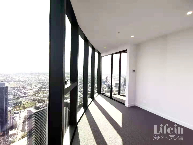 8502/224 La Trobe Street, Melbourne VIC 3000, Image 2