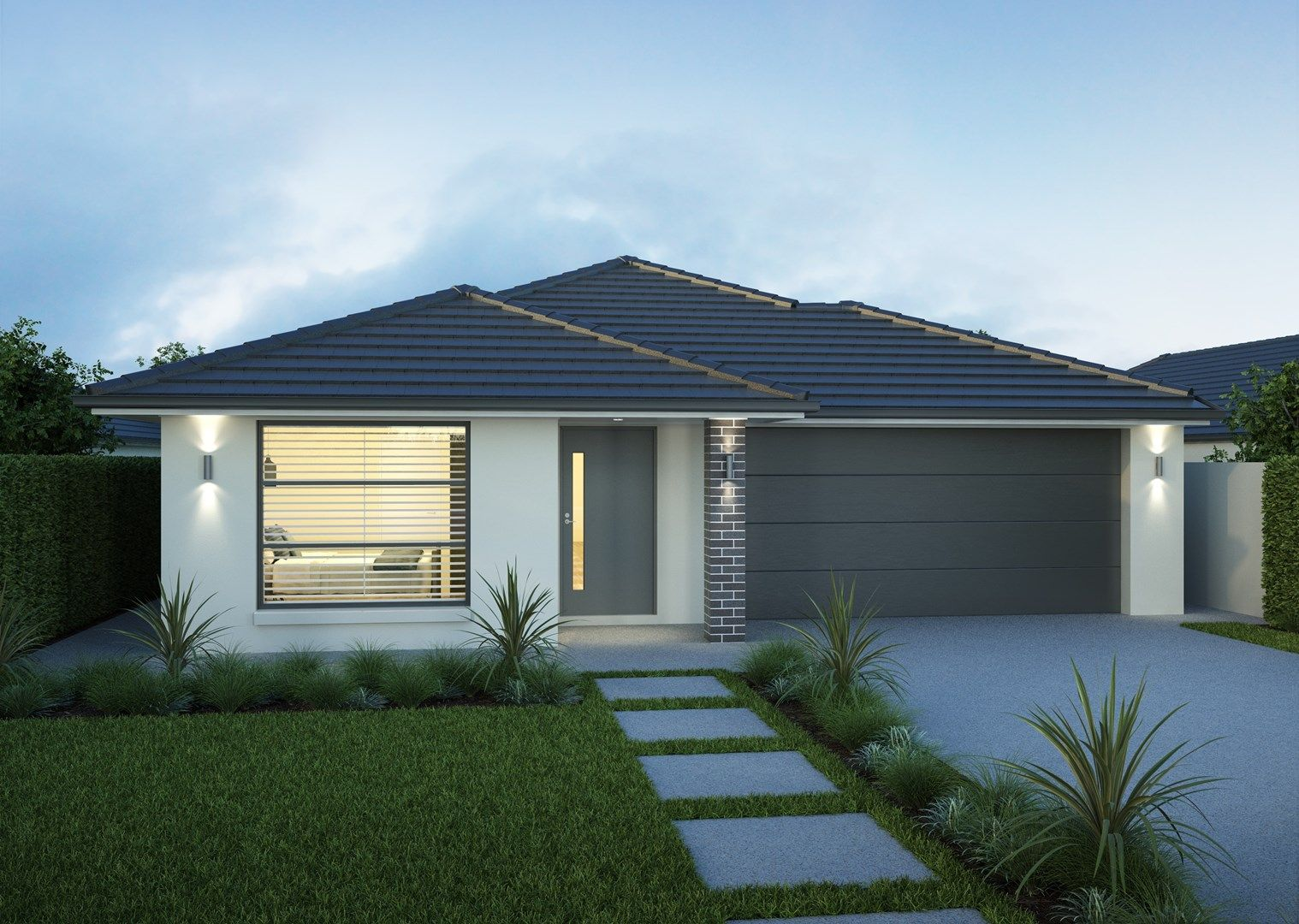 20 Australia II Drive, Kensington Grove QLD 4341, Image 0