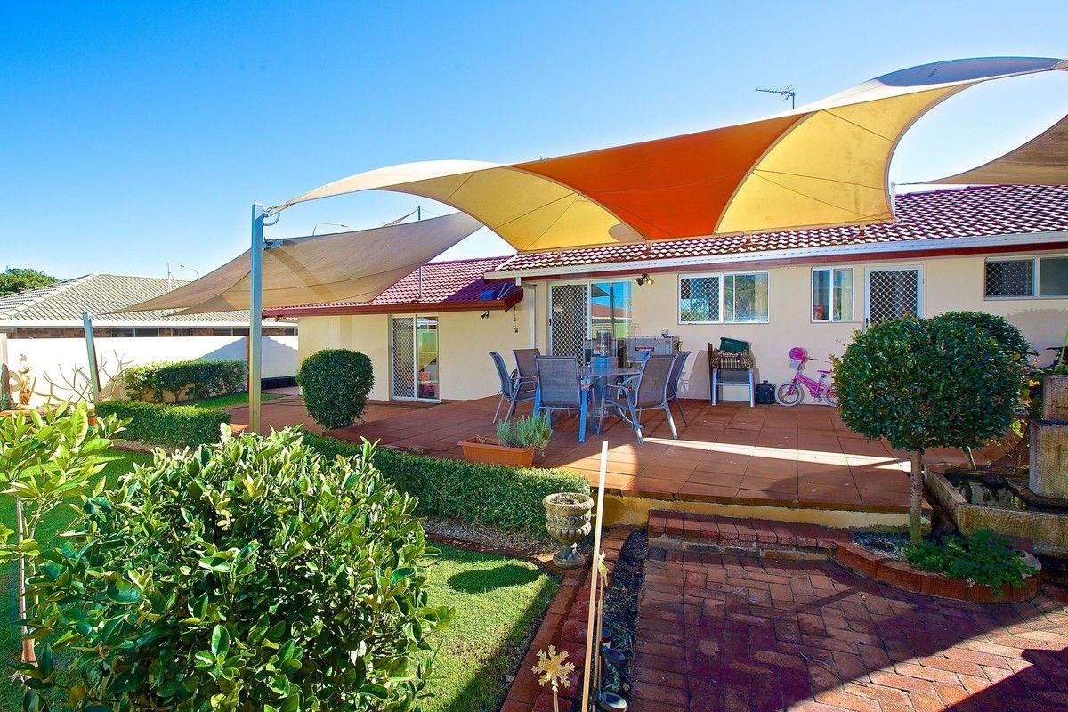 36 Sunbird Avenue, Paradise Point QLD 4216, Image 11