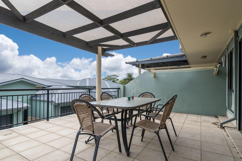 3/9 McKenzie Avenue, Wollongong NSW 2500, Image 2