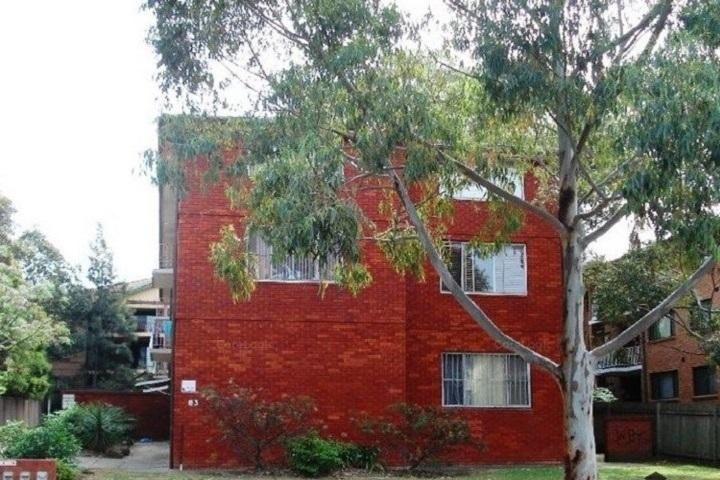 9/83 Lane Street, Wentworthville NSW 2145, Image 0