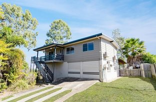 Picture of 44 Kylee Crescent, Calliope QLD 4680