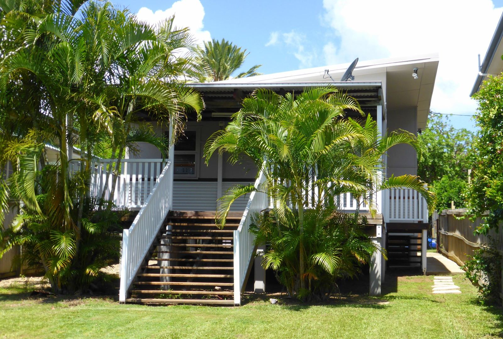 49 Donald Street, Woody Point QLD 4019, Image 2