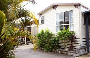 Picture of 104C/1A Kalaroo Road, Redhead NSW 2290