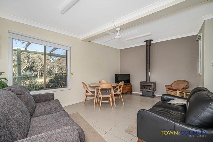8 Homestead Lane, Armidale NSW 2350, Image 1
