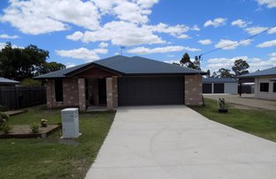 Picture of 129 Pring, Wondai QLD 4606