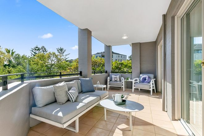 Picture of 7/3 Abbotsford Cove Drive, ABBOTSFORD NSW 2046