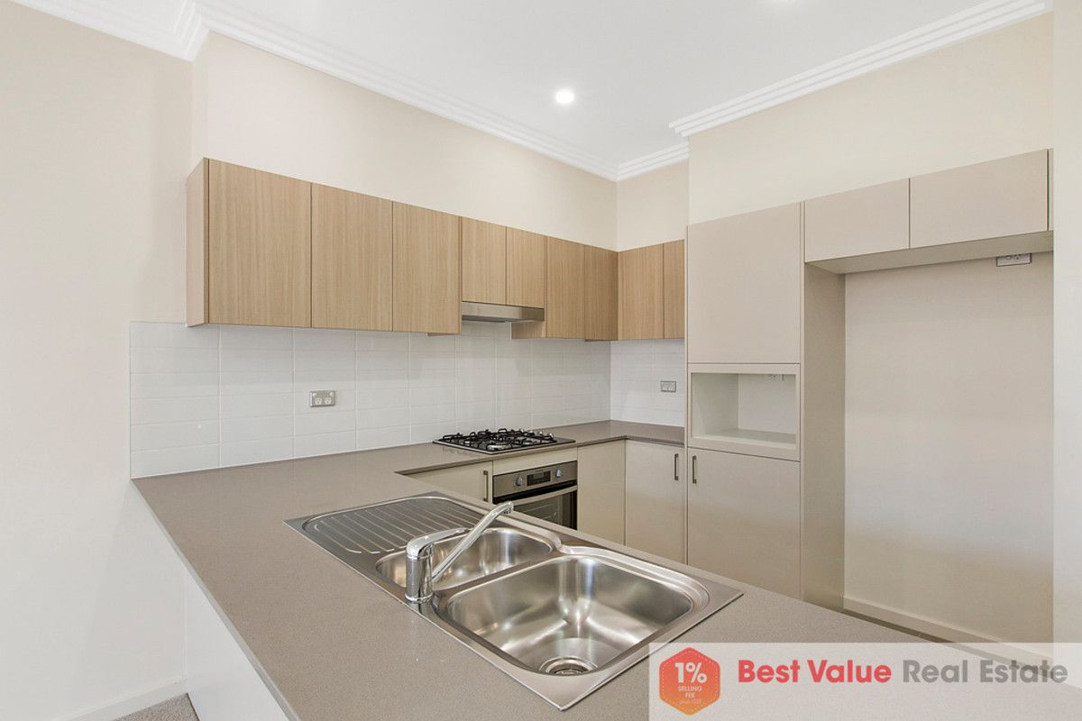 B108/48-52 Derby Street, Kingswood NSW 2747, Image 1