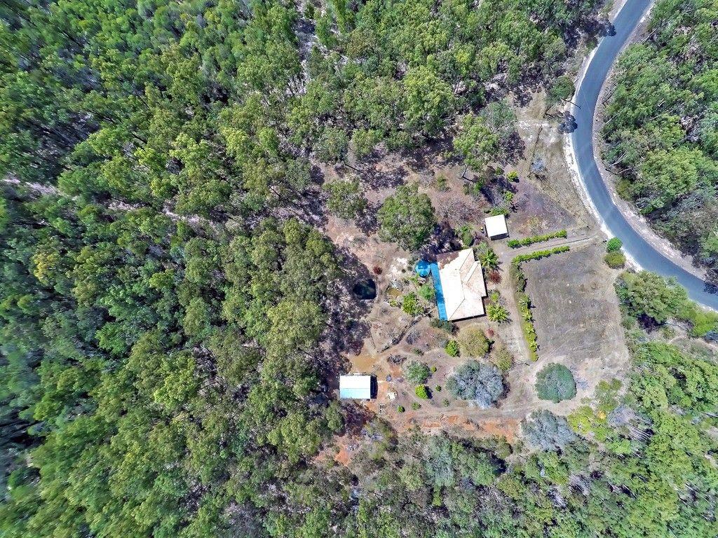 174 River Road, Bungadoo QLD 4671, Image 2