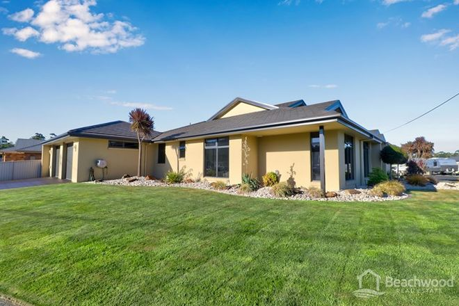 Picture of 1 Fleetwood Drive, SPREYTON TAS 7310