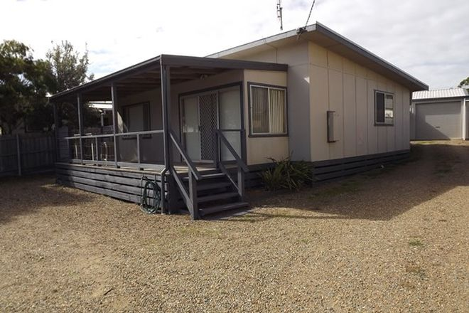 Picture of 2 Willis Ave, MARLO VIC 3888