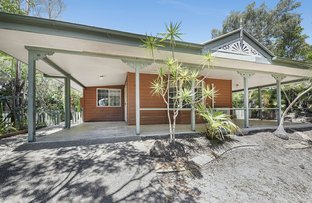 Picture of 4 Mahogany Drive, Marcus Beach QLD 4573