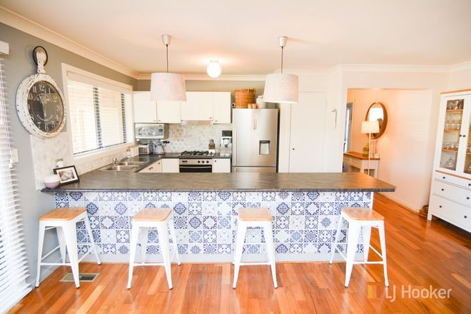 Picture of 5 Wilton Close, LITHGOW NSW 2790