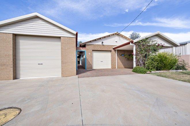Picture of 1A Marsden Street, DUBBO NSW 2830