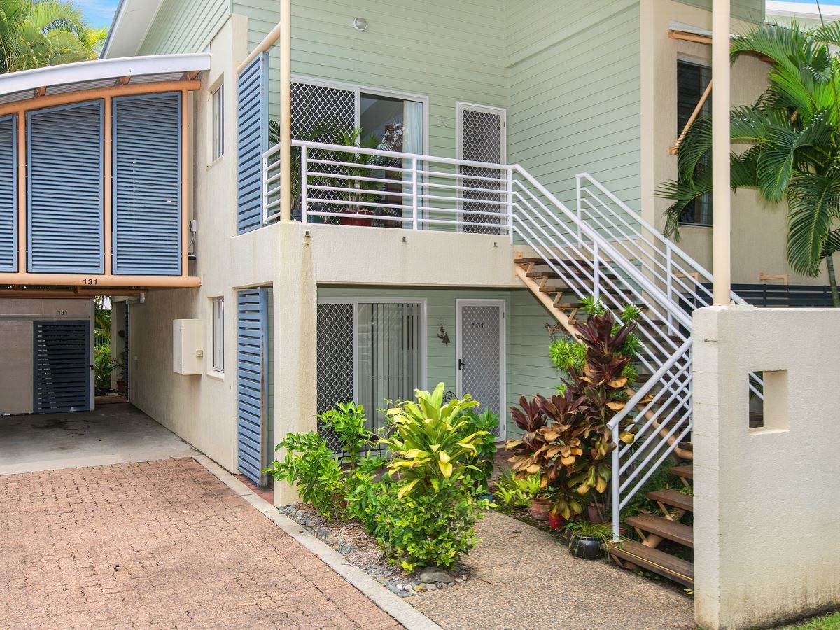 133/2 Keem Street, Trinity Beach QLD 4879, Image 0