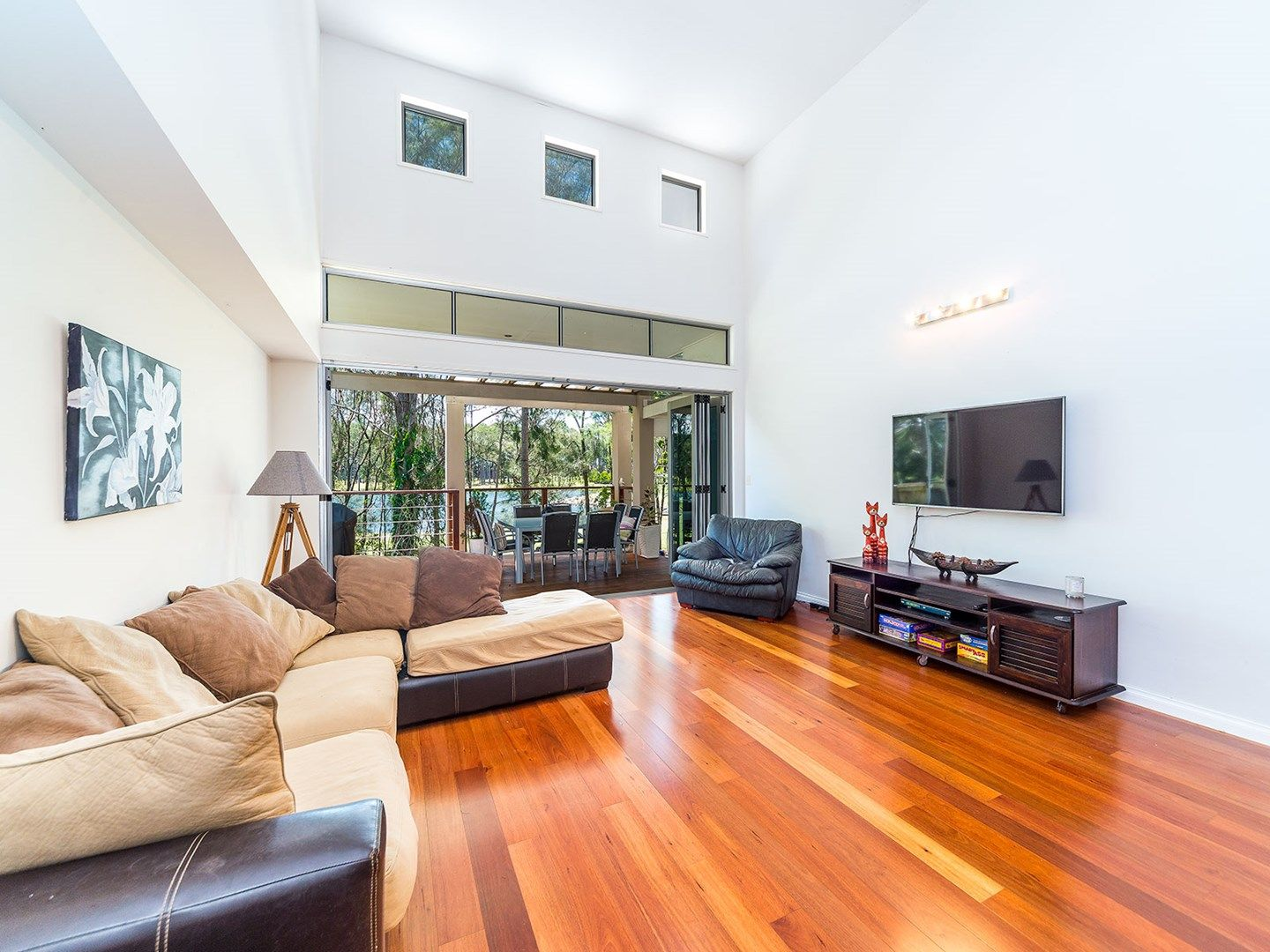 58/19 Santa Barbara Road, Hope Island QLD 4212, Image 1