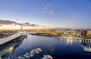 282/8 Waterside Place, Docklands VIC 3008