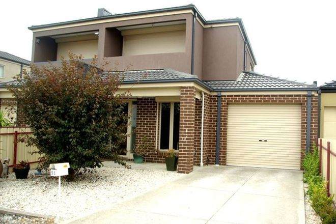 Picture of 9A Federation Way, SUNSHINE WEST VIC 3020