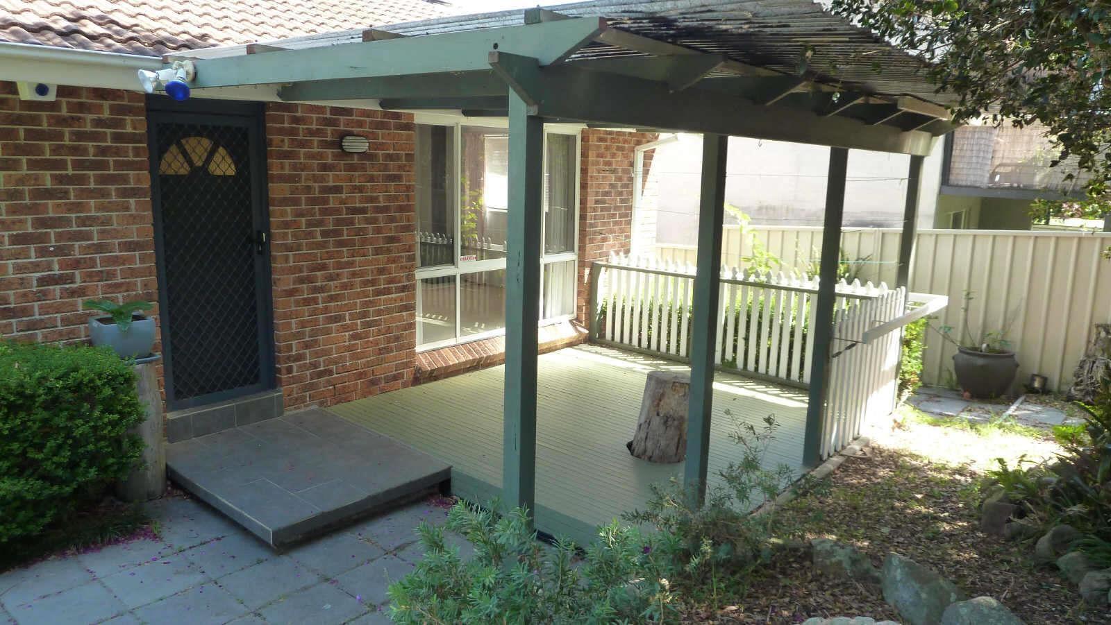 3 Pindari Rd, Forster NSW 2428, Image 0
