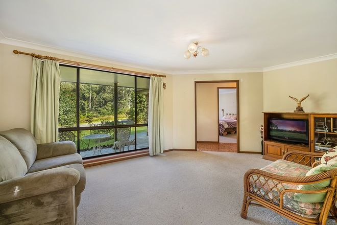 Picture of 28 Sheriff Street, CLARENCE TOWN NSW 2321