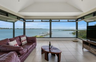 Picture of Lot 500 Gorge/Finniss Street, Clayton Bay SA 5256