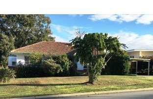 Picture of 5 Cranbrook Street, Coolbinia WA 6050