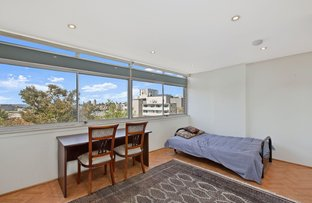 Picture of 5D/51 Bayswater Road, Rushcutters Bay NSW 2011