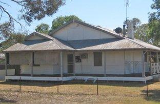 10 Burnes Street, Mathoura NSW 2710