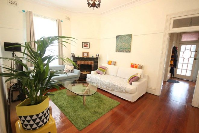 Picture of 135 Newland Street, BONDI JUNCTION NSW 2022