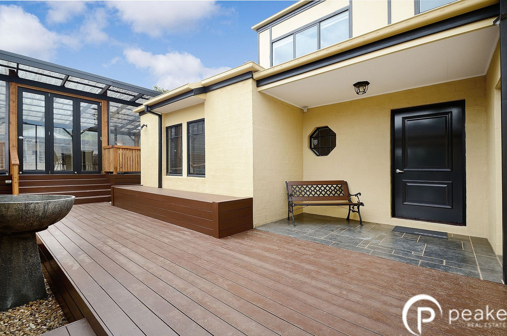 7 Robin Rise, Beaconsfield VIC 3807, Image 2