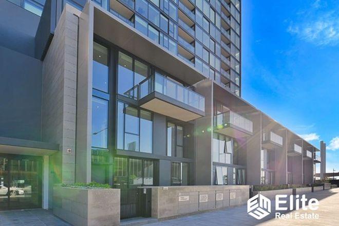 1288 Rental Properties in Docklands, VIC, 3008   Domain