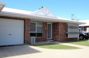 Picture of 2/4 Morley Street, South Mackay QLD 4740
