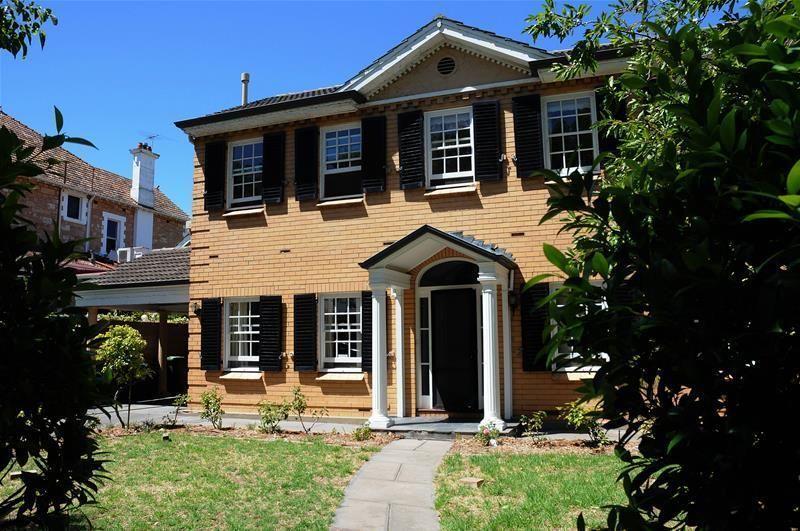 1 Glen Avenue, Unley Park SA 5061, Image 0