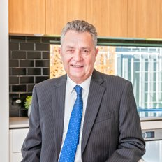 Bernard Stocco, Sales representative