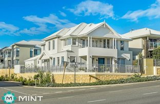 Picture of 22 Pantheon Avenue, North Coogee WA 6163