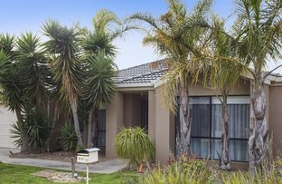 Picture of 14 Coral Street, Torquay VIC 3228