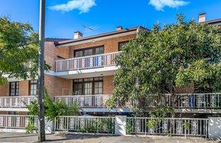 Picture of 7/83-91 Wilson Street, Newtown NSW 2042