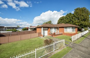 Picture of 162 Princes Highway, Beverley Park NSW 2217