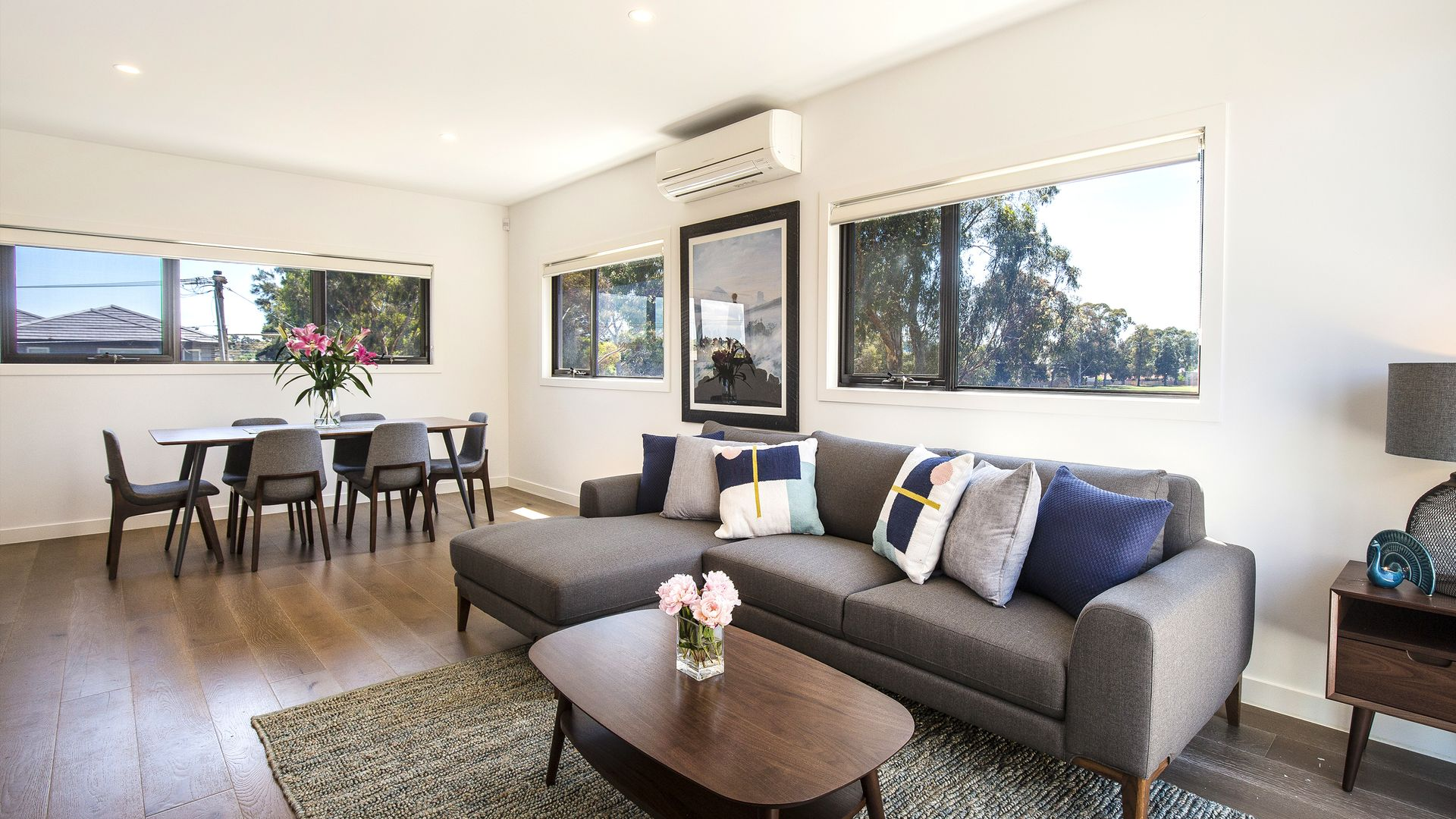 Unit 1/22 Wadham St, Pascoe Vale South VIC 3044, Image 2