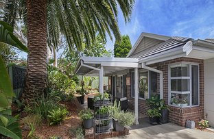 Picture of 5/48-50 Oleander Parade, Caringbah South NSW 2229