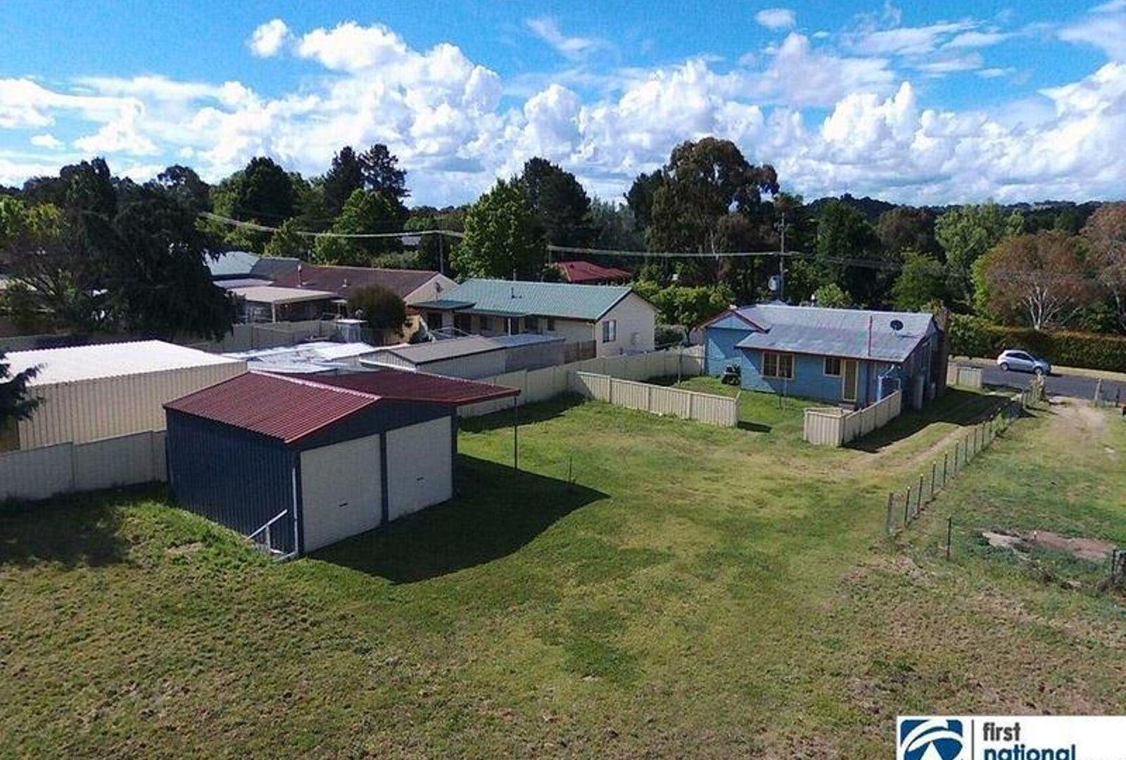 4-6 Rowan Avenue, Uralla NSW 2358, Image 2
