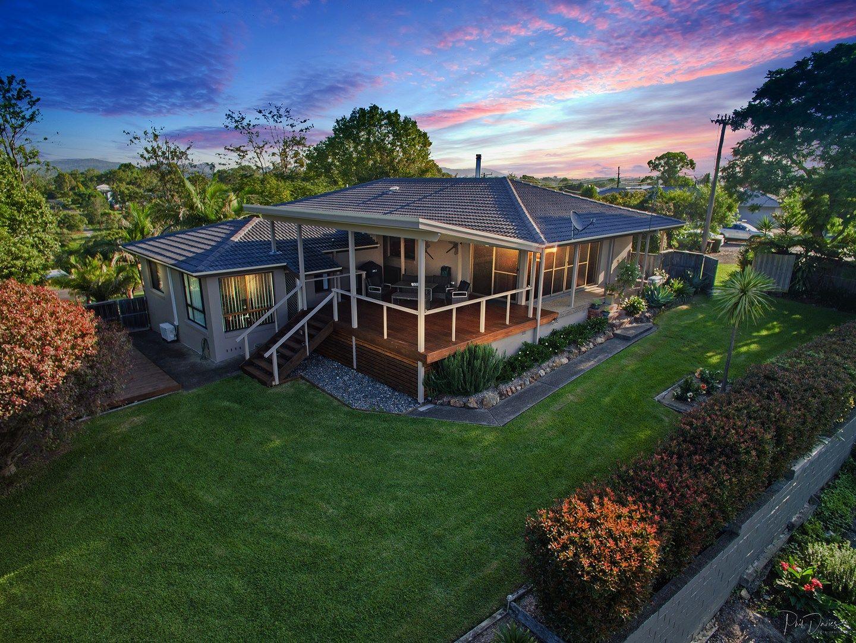 3 Washington Street, Tinonee NSW 2430, Image 1