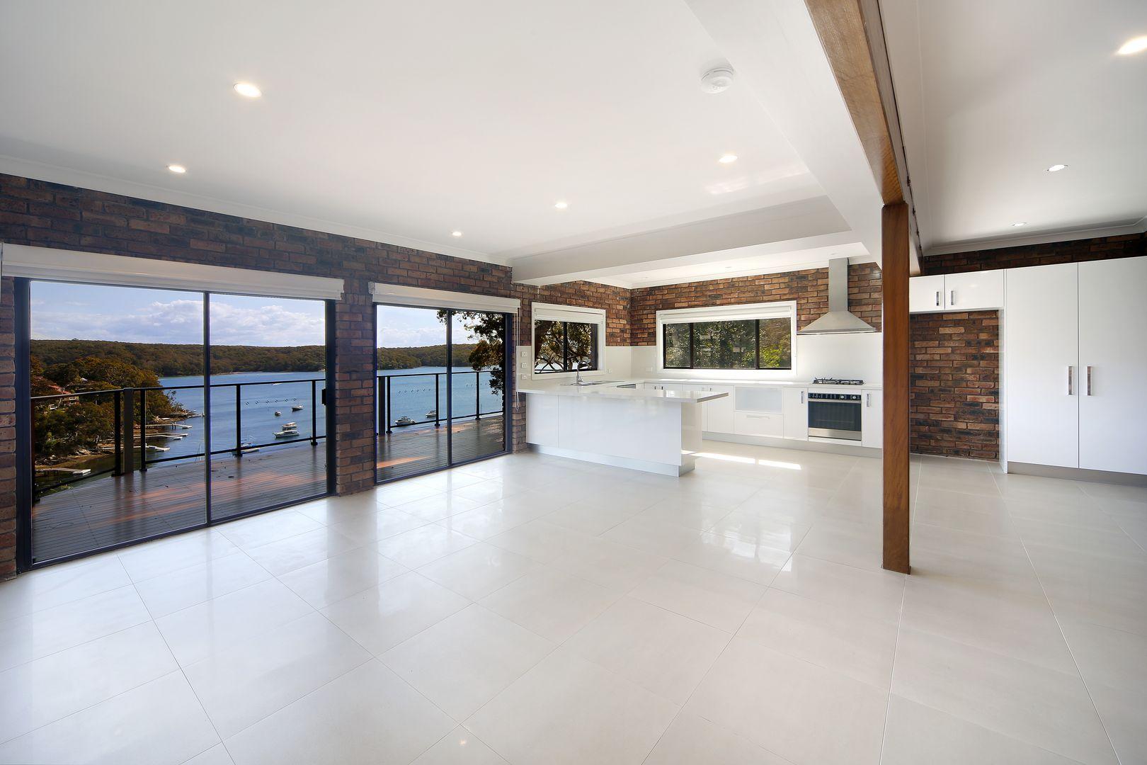 43 Gundawarra Street, Lilli Pilli NSW 2229, Image 1