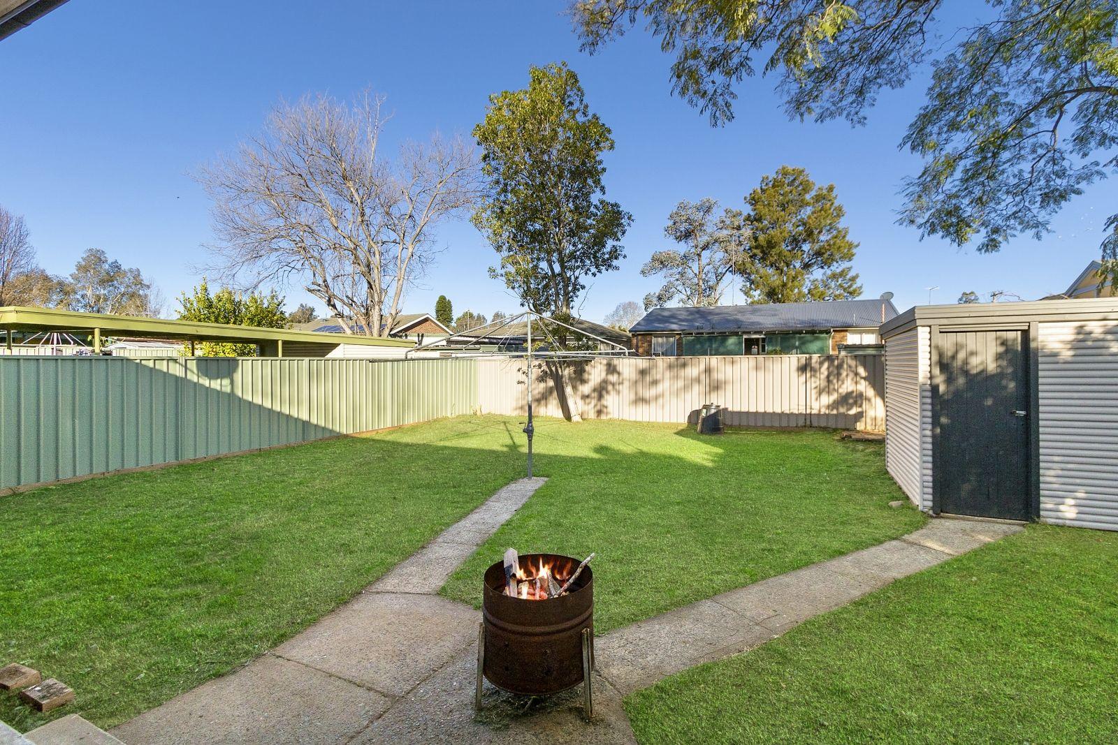 12 Douglas Street, Hobartville NSW 2753, Image 1