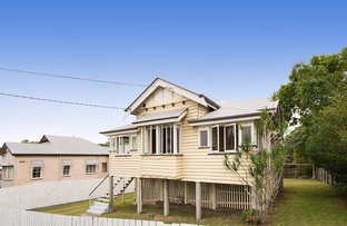 Picture of 16 Halland Terrace, Camp Hill QLD 4152