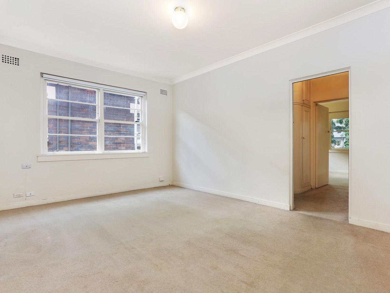 7/22 Balfour Road, Rose Bay NSW 2029, Image 2
