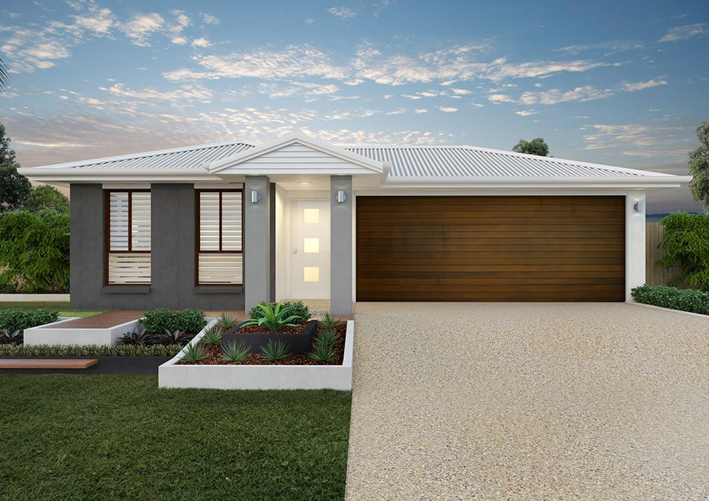1032 New Road, Pallara QLD 4110, Image 0
