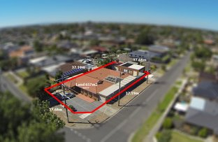 Picture of 35 Medway Road, Craigieburn VIC 3064