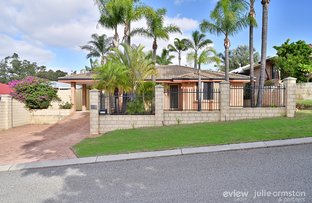 Picture of 1 Fern Place, Woodvale WA 6026