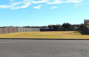 Picture of 103/293 Beach Street, Harrington NSW 2427